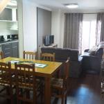 Apartamento Canela,  Canela