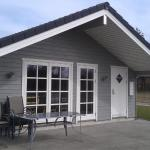 Hotel Pictures: Hovborg Ferieby - Torpet 97, Hovborg