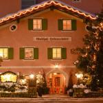 Hotelfoto's: Hotel Gasthof Ledererwirt, Abtenau