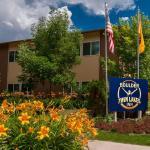 Boulder Twin Lakes Inn, Boulder