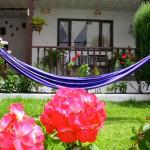 Hostal Macondo, Cuenca