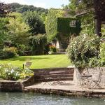 Hotel Pictures: River Cottage Boutique B&B, Bakewell