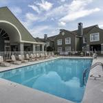 Homewood Suites by Hilton Savannah,  Savannah