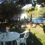 Fotos do Hotel: La Casa de Ramatis, Valle Hermoso
