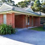 Freycinet Villa 1, Coles Bay