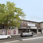 Fotos de l'hotel: Chester Hill Hotel, Bankstown
