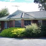 Freycinet Villa 2, Coles Bay