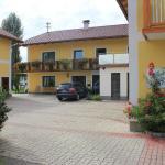 Fotos del hotel: Frühstückspension Kibler, Sankt Georgen im Attergau