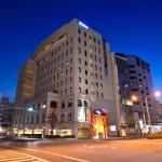 APA Hotel Utsunomiya-Ekimae,  Utsunomiya
