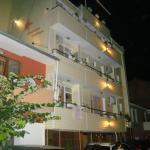 Guest House Morska Zvezda,  Pomorie