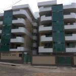 Apartamento Capitães de Areia Ilheus,  Ilhéus