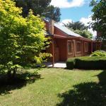 Tahara Cottage,  Deloraine
