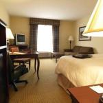 Hampton Inn & Suites Dobson,  Dobson