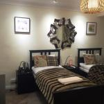 Hotel Pictures: Romford House, Romford