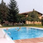 Hotel Colomber,  Gardone Riviera