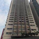 Royal Apartments at Taragon Bukit Bintang,  Kuala Lumpur