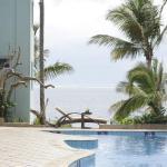 Cowrie Shell Beach Apartments, Bamburi