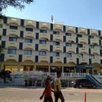 Gokkusagi Hotel, Didim