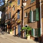 Hotel Pictures: Holiday Home Carnot, Bormes-les-Mimosas