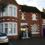 Hotel Pictures: Archways Lodge Hotel, Stevenage