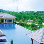 Casa Seaside Rayong, Ban Chak Phai