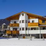 Fotos del hotel: Appartement Pichler, Radstadt