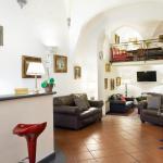 Hotel Unicorno, Florence