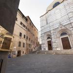 Il Battistero Siena Residenza d'Epoca, Siena