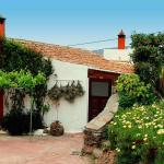Hotel Pictures: El Drago Rural House, Alajeró