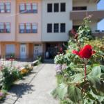 Angjeleski Apartments, Ohrid