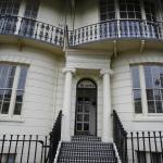 Topps - Brighton, Brighton & Hove