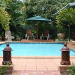 Фотографии отеля: Tantarra Bed and Breakfast, Warners Bay