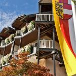 Hotelfoto's: Familien- & Wohlfühlhotel Elisabeth, Pörtschach am Wörthersee