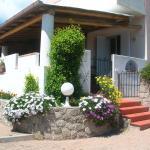Villa a Lipari,  Lipari