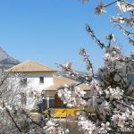 Hotel Pictures: Villa Rosario, Torres