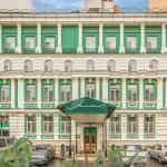 Hermitage Hotel Rostov-on-Don, Rostov on Don