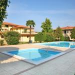 Residence Primavera, Bardolino