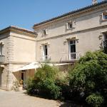 Hôtel du Parc, Montpellier
