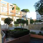 Viva Riviera -14 Avenue Isola Bella, Cannes