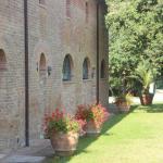 Podere Ferranino, San Giovanni d'Asso