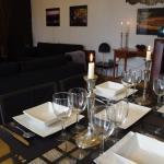 Hotel Pictures: Apartamentos Riojania Logroño, Logroño