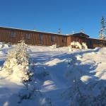 Camp Lillehammer, Lillehammer