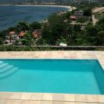 Hotel Pictures: Marola Hostel, Itaipu