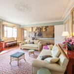 onefinestay - Louvre-Opéra private homes, Paris
