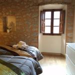 Hotel Pictures: Ca na Francina, Valldemossa