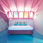 Hotel Pictures: Villa Catherine, Gustavia