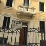 Zula Affittacamere, Florence