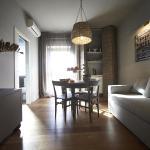 Ferrini Home Suites,  Catania