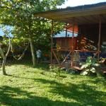 Sol de Mayo Guest House,  Pucallpa