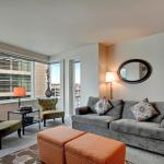 Westlake Avenue Apartment by Stay Alfred, Seattle